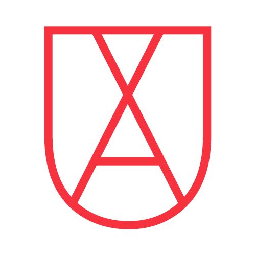 Logo Valle Agredo - link al portale